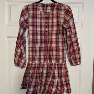 Gpa kids dress XXL (approx for 13 yr old)